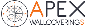 Apex Wallcoverings