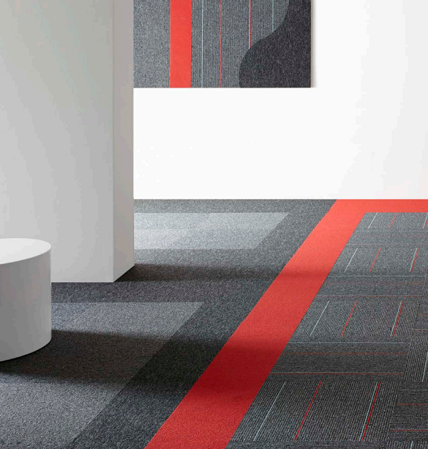 Gradus Latife Connect