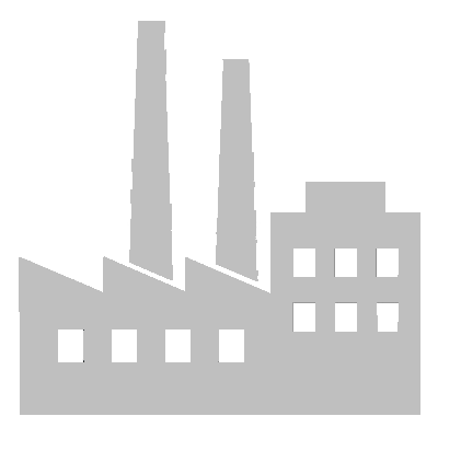 Piso Vinilico Industrial