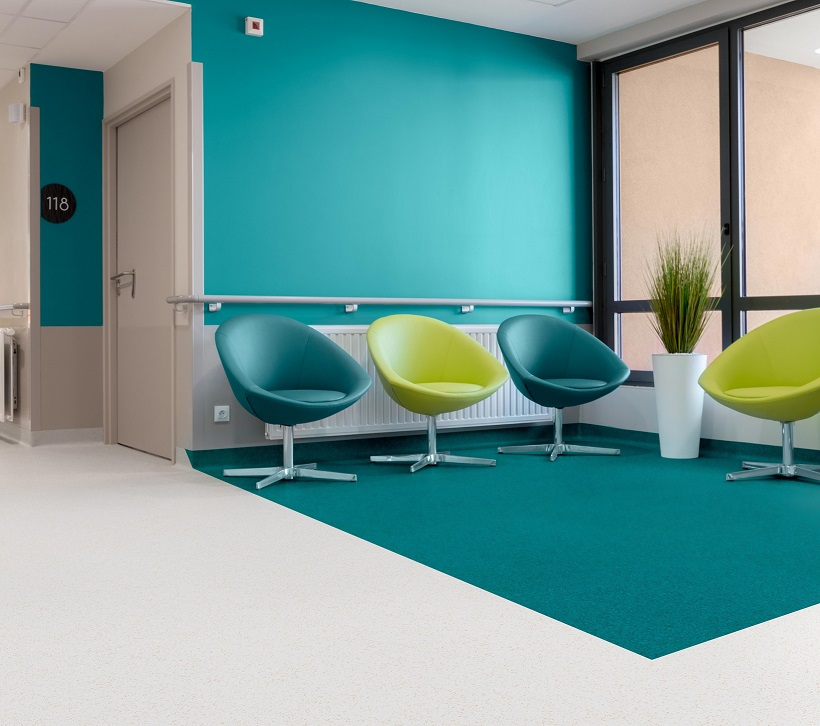 Mipolam Affinity Gerflor