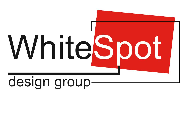 WHITESPOTWP